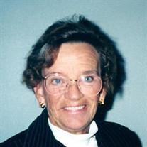 Ms. Carol A.  Barrett