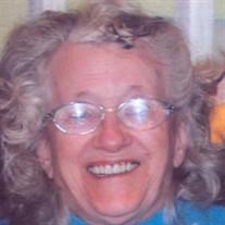 Barbara C.  Moiser Walker