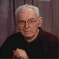 Frank R. Neuvirth