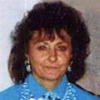 Helen R. Jackson