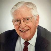 Harold C. Franklin