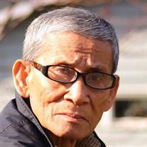 Phan Khiev