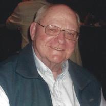 Parke W. Musselman