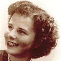 Rita Marlow Dresser