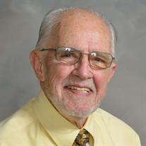 John D. Paliouras