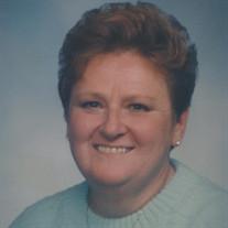 Annette  Olejniczak