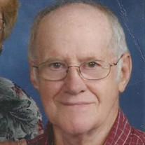 Chris L. Yoder