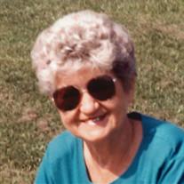 Pauline H. Barbano