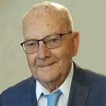 Raymond Anton Bengford