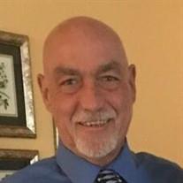 William J. Kemmerle, Sr.