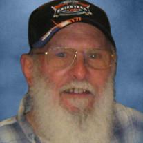 Mr. Jerry N. Harper
