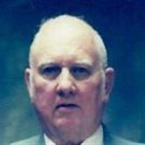 Wilfred Lee Keslar