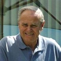 Robert H. LeClair