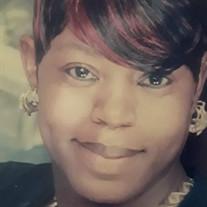 Ms. Kasandra Jenkins