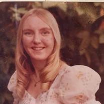 Marcia  Diane  Jantz
