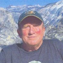 David E. Rudesill