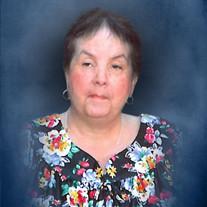 Ms. Jodie Ellen Day