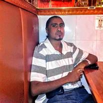 Brian Mohansingh