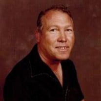 Edwin Stephen Cashwell