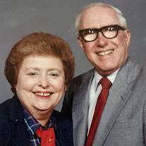 Elaine J. (Maier) Graham