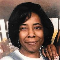 Ethel  Mae Nelson