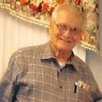 William H. Chappell
