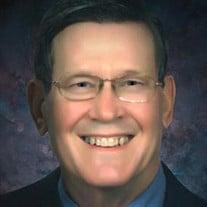Joseph  Kelly
