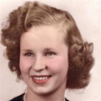 Barbara  E. Laitinen