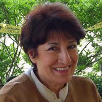 Florence H. Vartanian