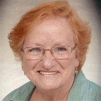 Gloria Boneaux