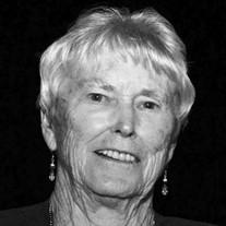 Jane R. Martin