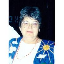 Nancy L. Dysart