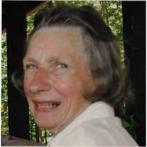 Evelyn Ryman Reynolds