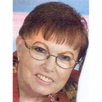 Sharon Marie Bard