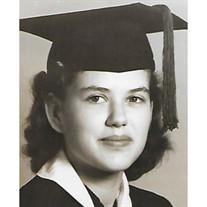 Carolyn Palmer Helsley