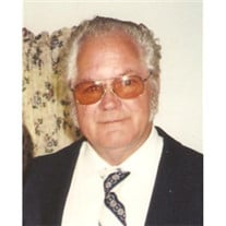 Robert L. Taylor, II