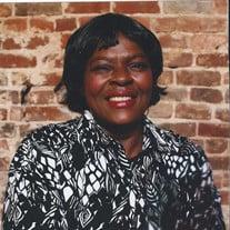 Ms.  Brenda  Gray