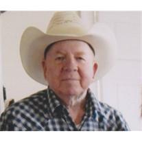 Bobby Eugene Irwin,