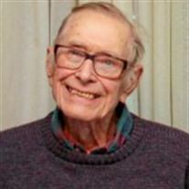 Howard J. Hartmann, Jr.