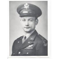Carl W. Sprague