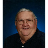 Earl L. Ritenour,
