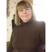 Angela W. Thomas