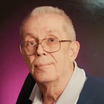 Howard  R. Shaw II