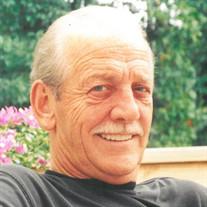 Gary L. Krischano