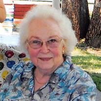 Bernice E. Price