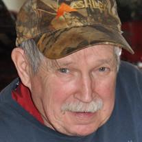 Gary  B.  Halgren