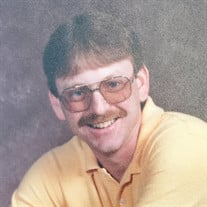 Brian K. Chaney