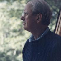 Dr. James Anthony Bradley Jr.