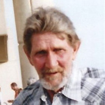 Delmar Hulon Wynn