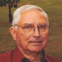 Bennie C. Groen